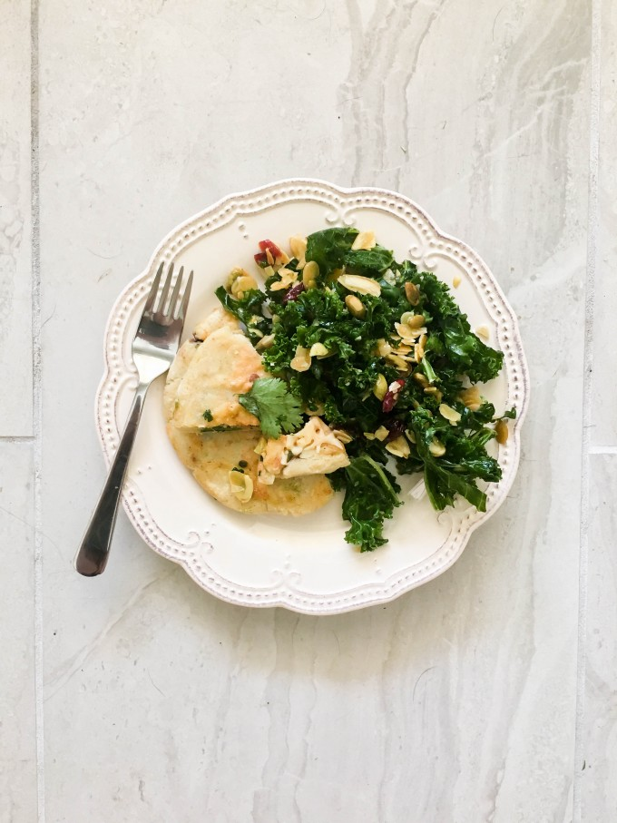 meal inspiration | immaEATthat.com