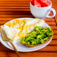 omelet.   immaEATthat.com