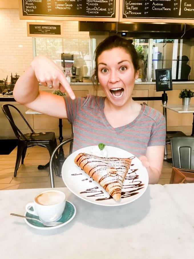 breakfast love   immaEATthat.com