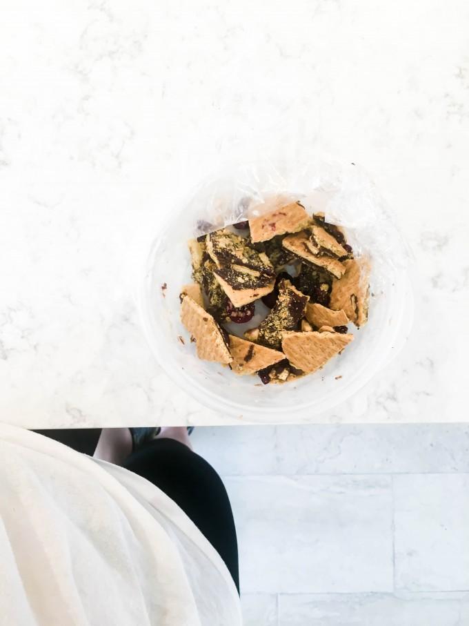 snacks | immaEATthat.com
