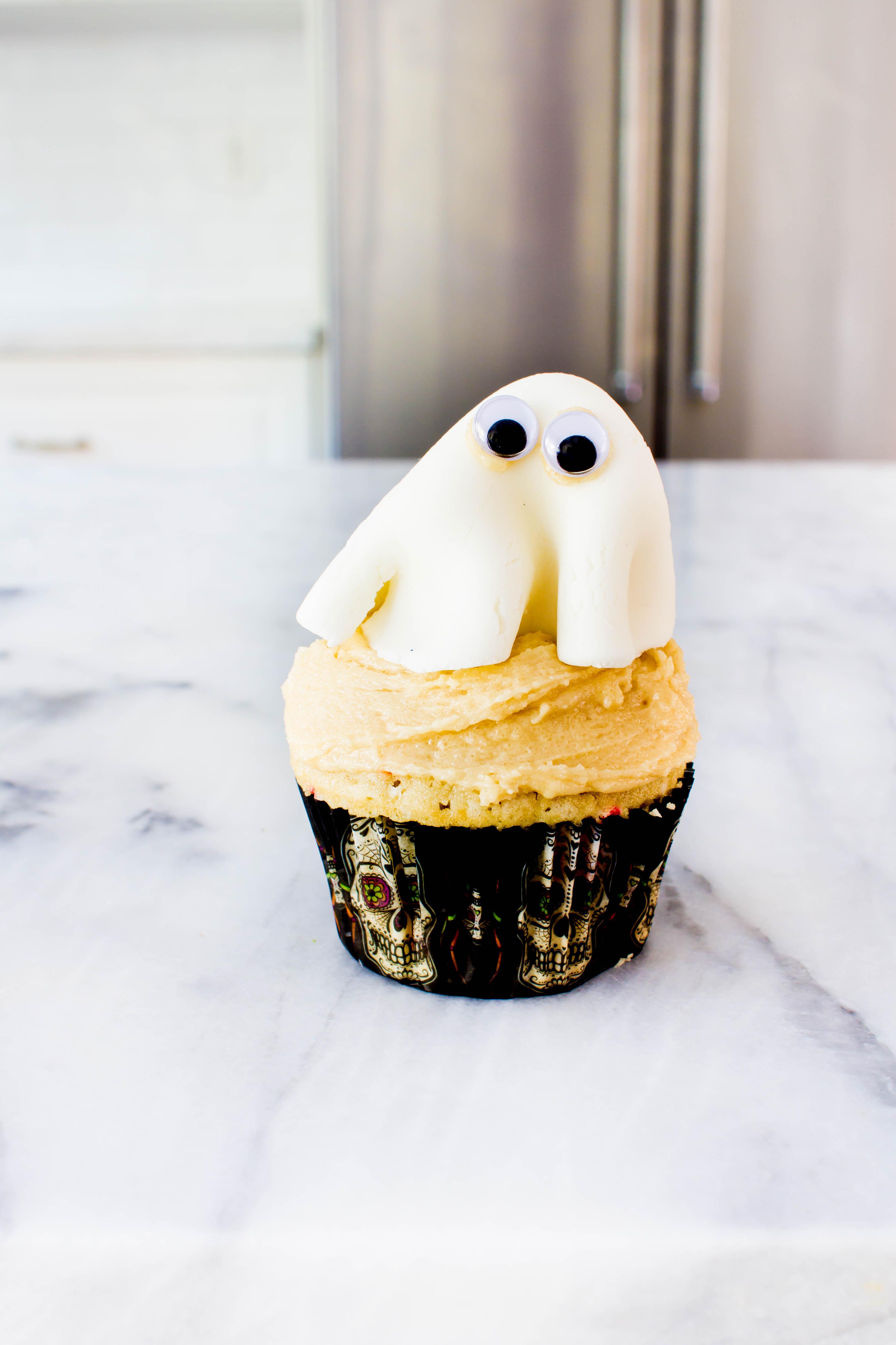 bai-cupcakes-7
