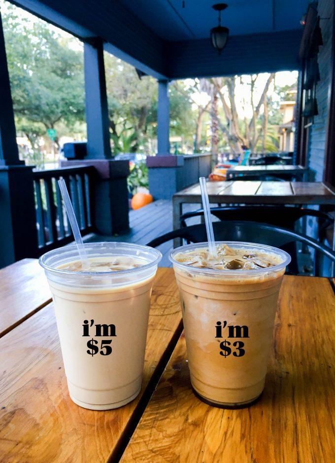 latte-life-hack