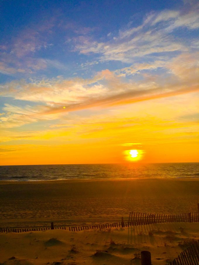 vacationing in rehoboth beach | immaEATthat.com