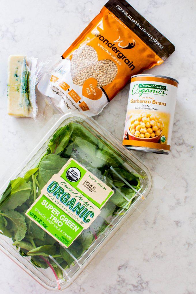 dinner ideas for ya! | immaEATthat.com
