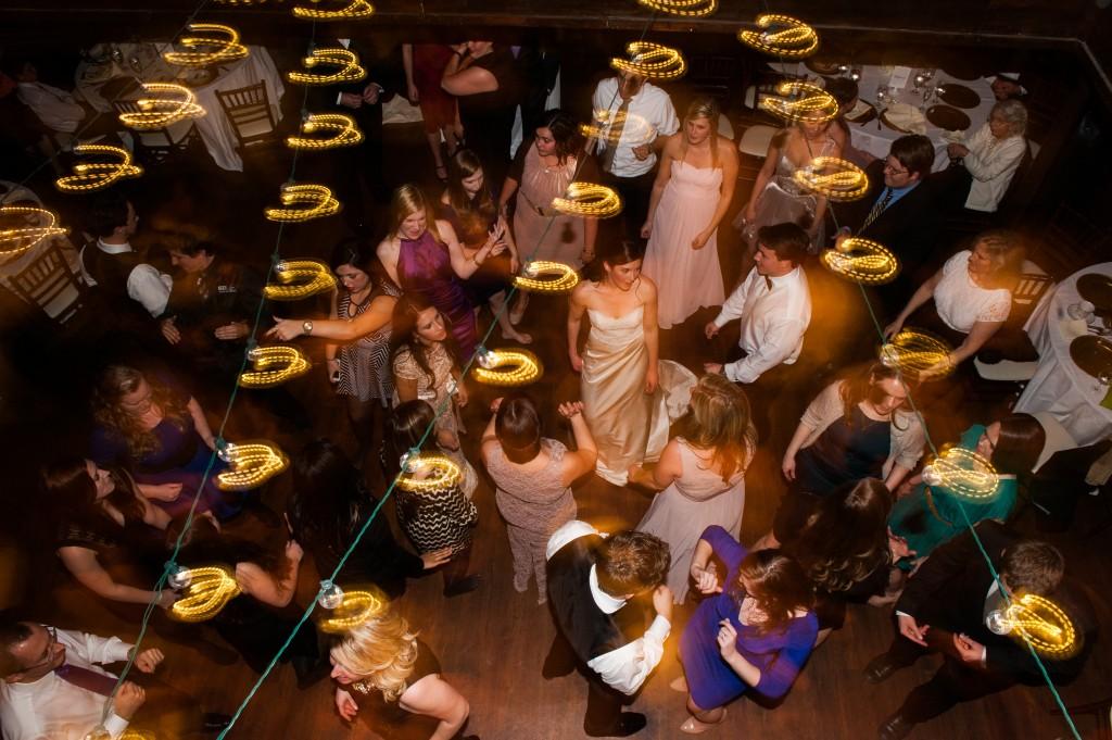 20131228-09-reception-542