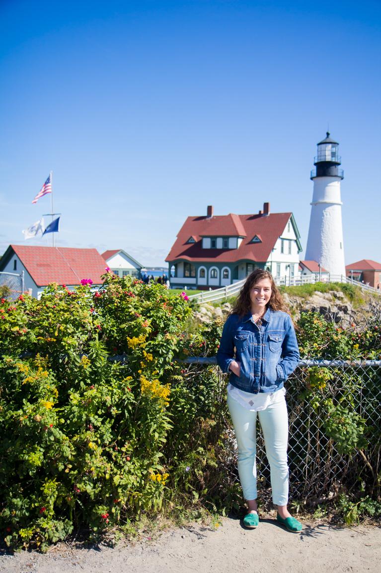 Blog Brulee-Maine Trip-22