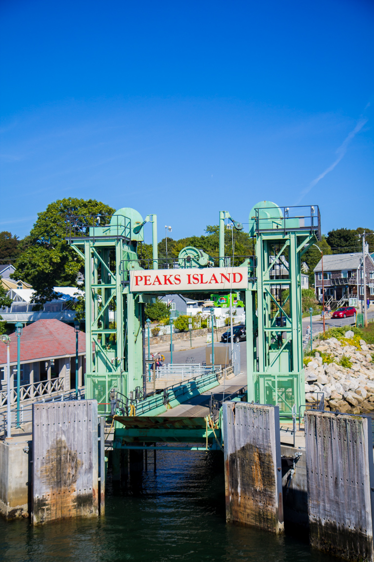 Blog Brulee-Maine Trip-27