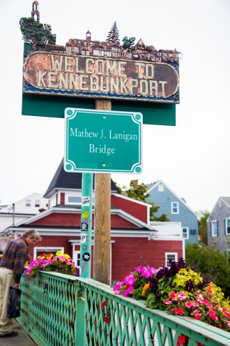 Blog Brulee-Maine Trip-36