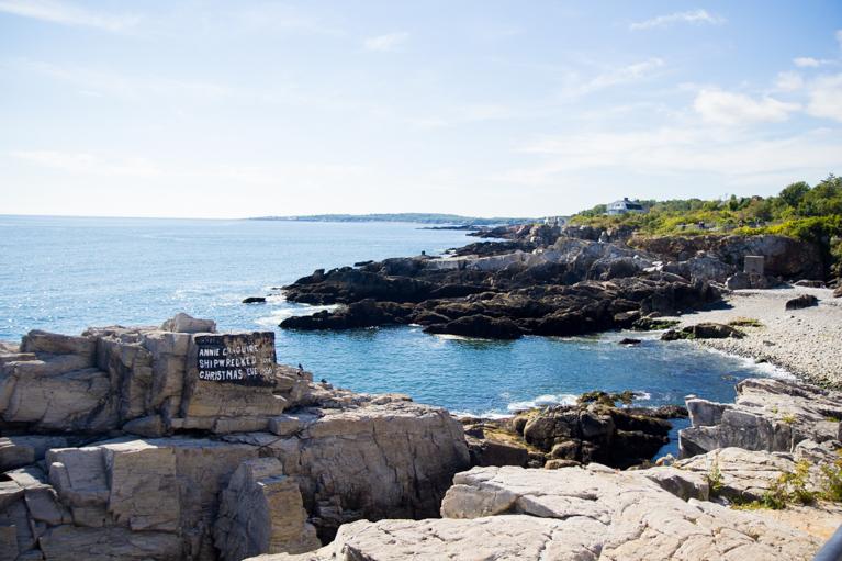 Blog Brulee-Maine Trip-43