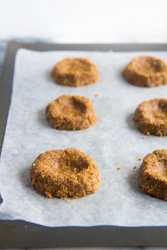 PB&J Thumbprint Cookies-2