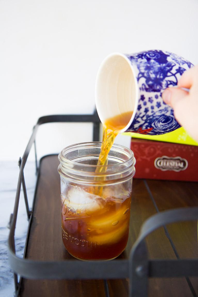 Easy Tea Lattes-2
