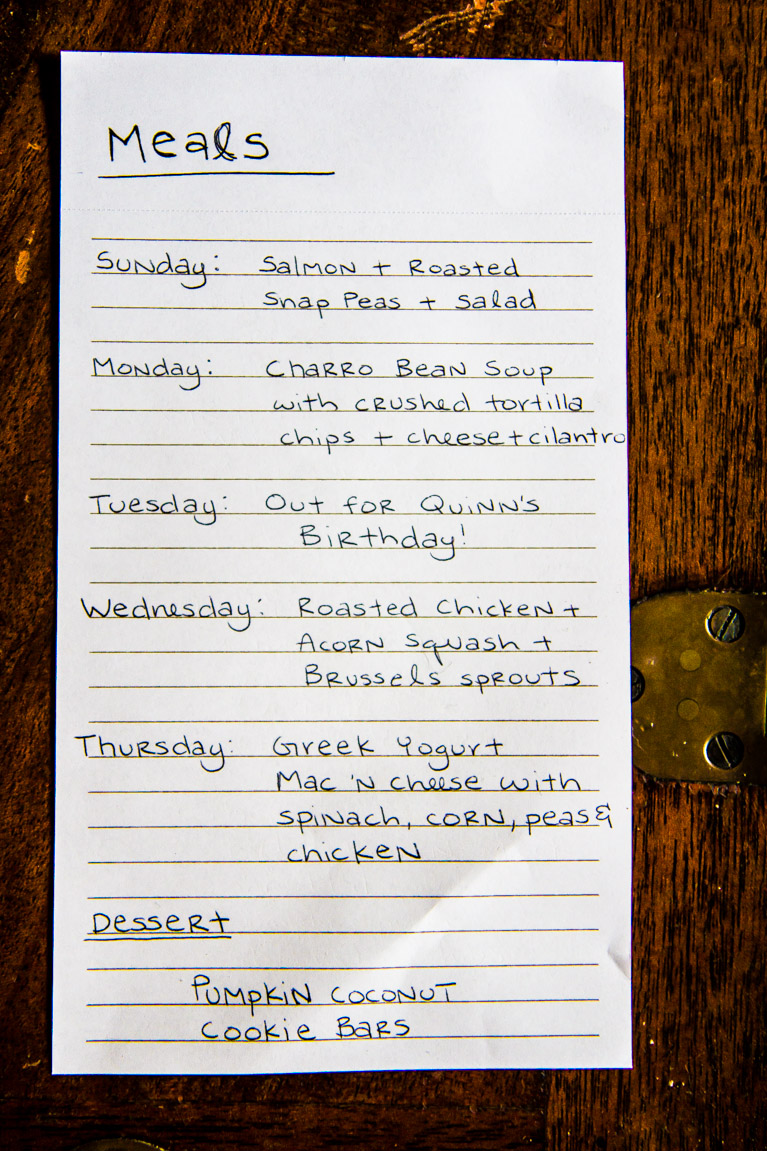 Meal Planning-3
