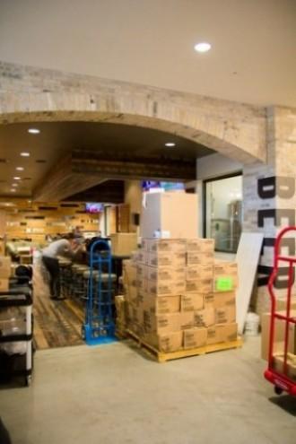 Whole Foods Post Oak Tour-21