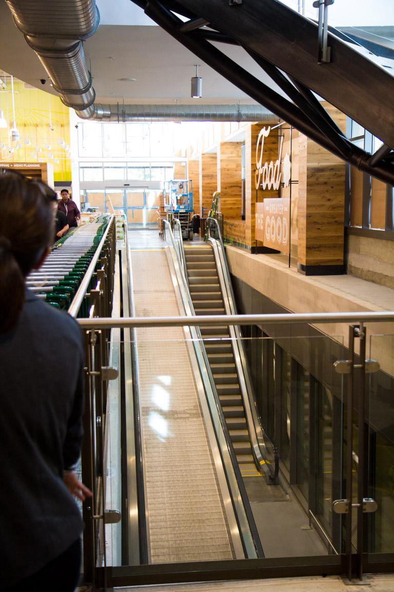 Whole Foods Post Oak Tour-29