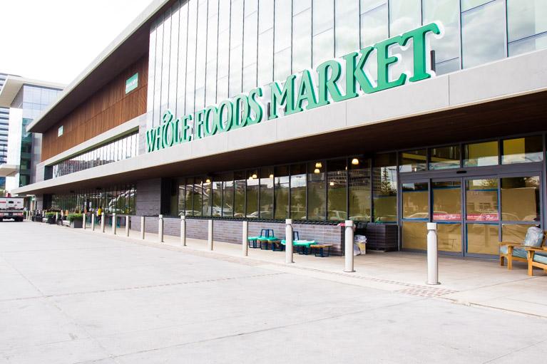 Whole Foods Post Oak Tour-6