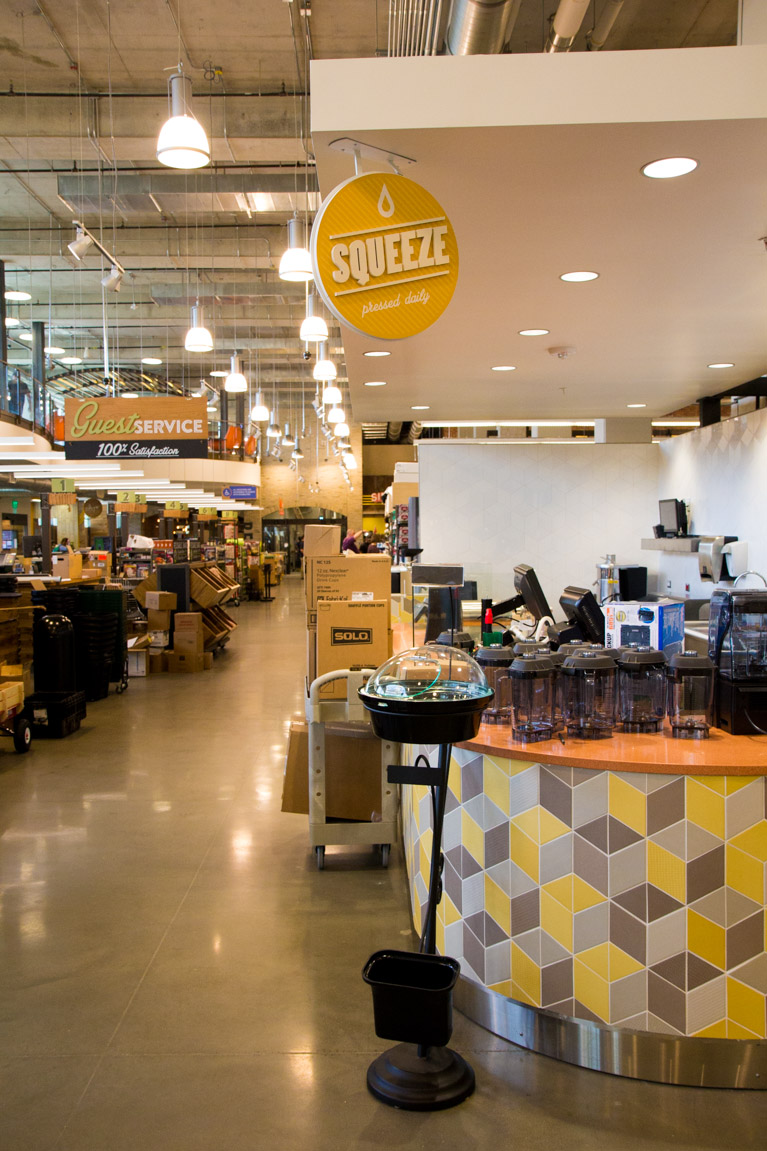 Whole Foods Post Oak Tour-8
