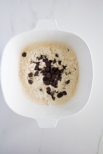 Ice Cream Scoop Cookies-2