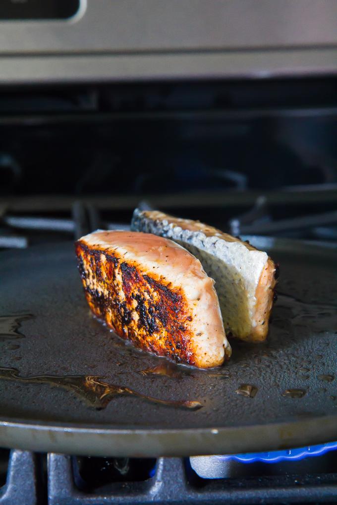 burrata salmon-4