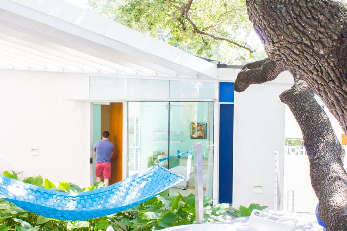 Kimber Modern - Austin | immaEATthat.com
