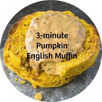24 english muffin