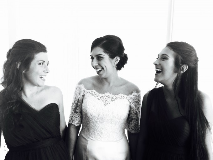 wedding weekend   immaEATthat.com