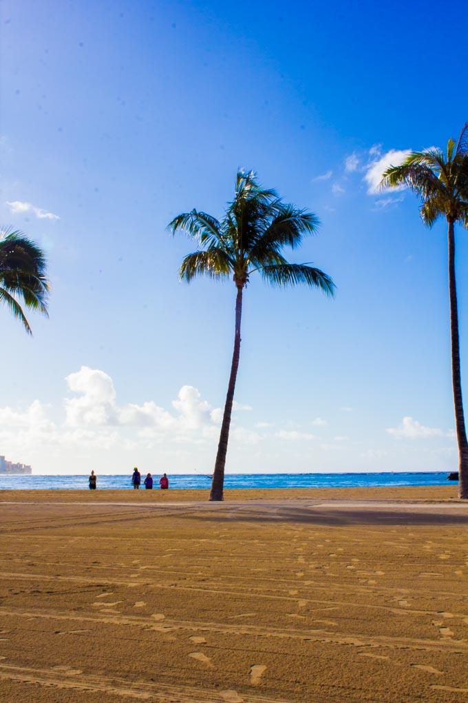 exploring Honolulu | immaEATthat