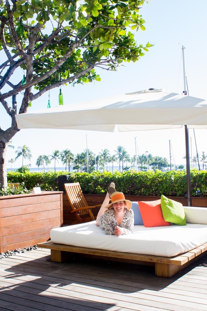 The Modern Honolulu | immaEATthat