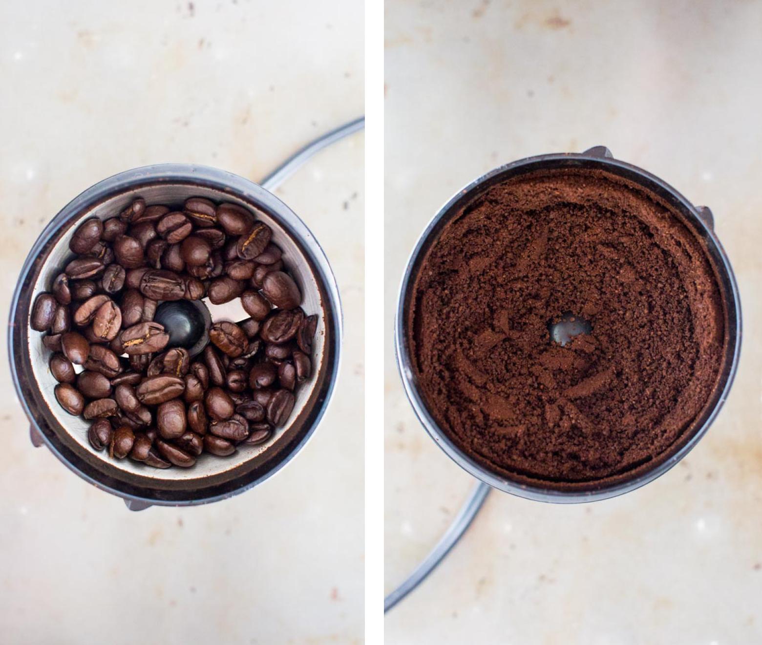 coffee <3<3