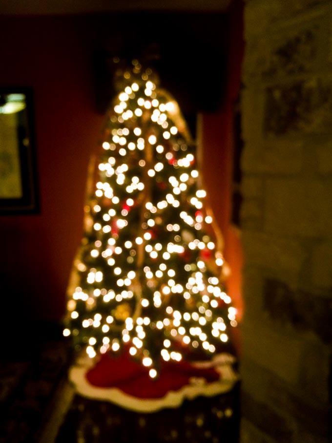 christmas 2015 | immaEATthat.com