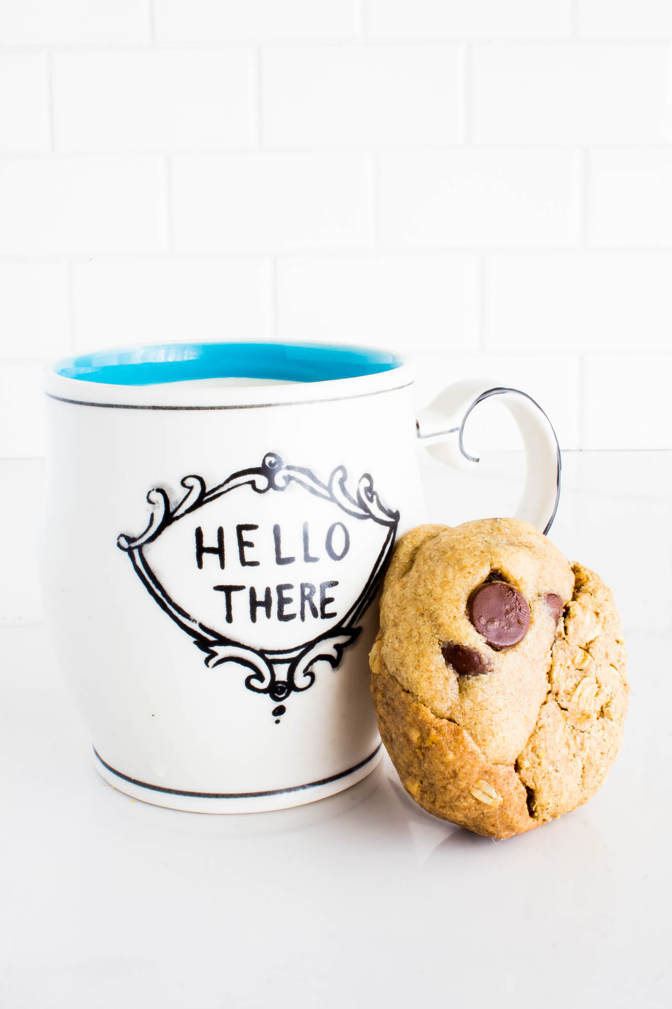 indecisive cookies | immaEATthat.com