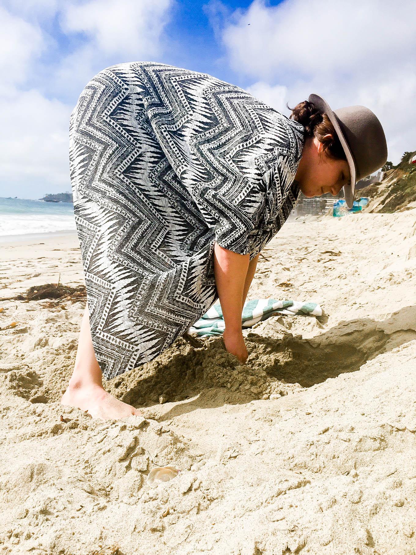 laguna beach 2016   immaEATthat.com