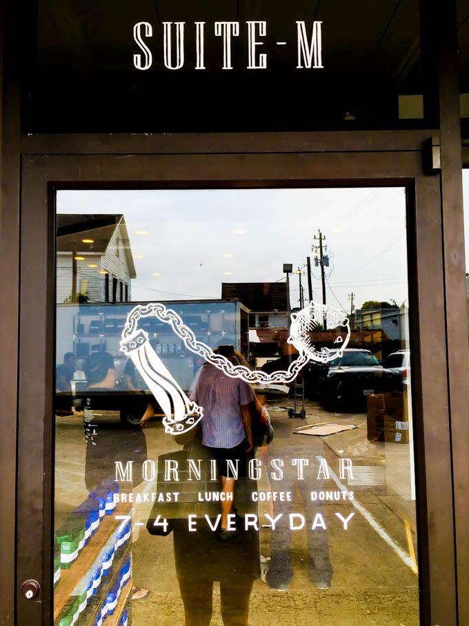 morningstar + podcast club | immaEATthat.com