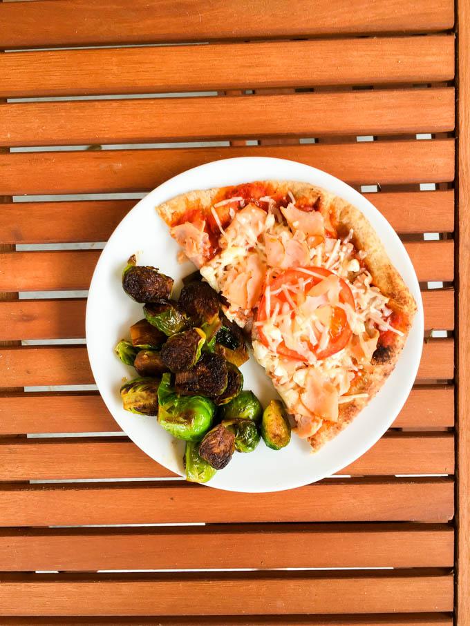 dinner ideas | immaEATthat.com