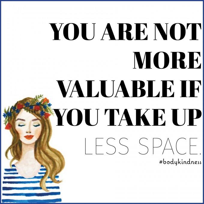 more valuable
