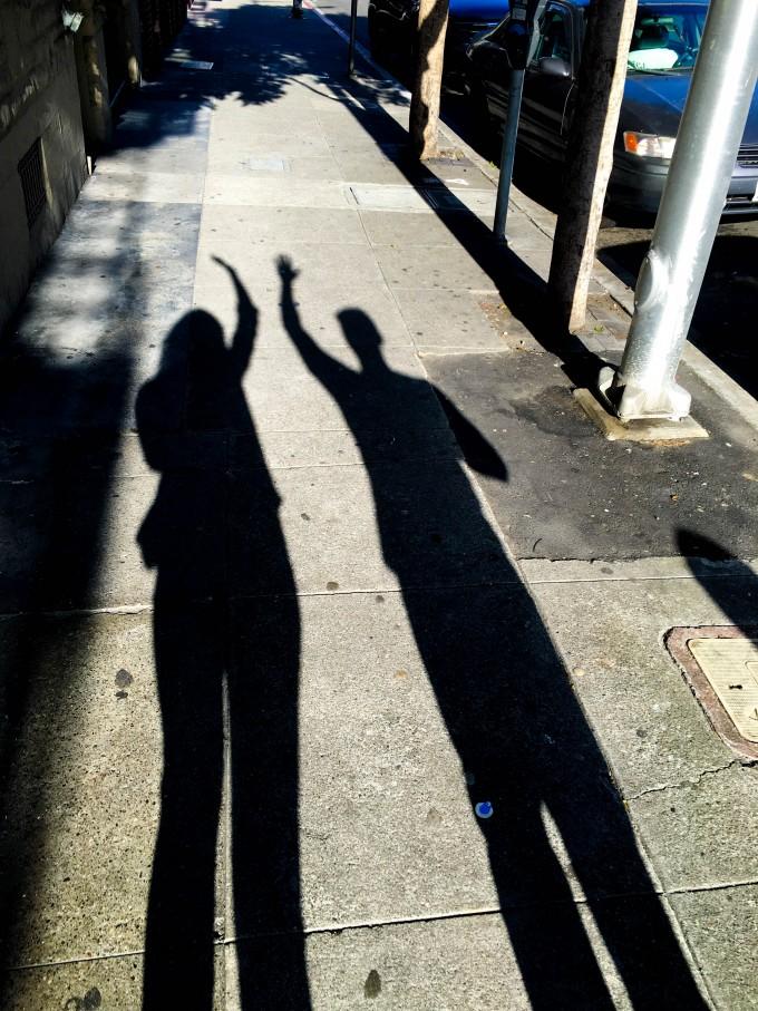 San Francisco Day 3 | immaEATthat.com