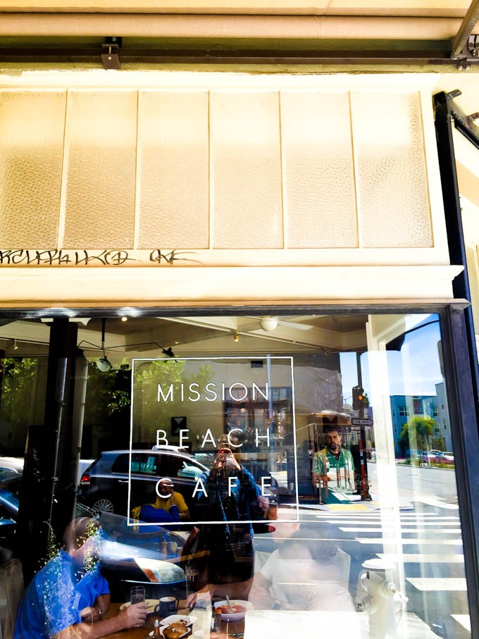 San Francisco day one   immaEATthat.com