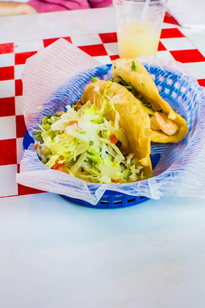 best Houston tacos   immaEATthat.com