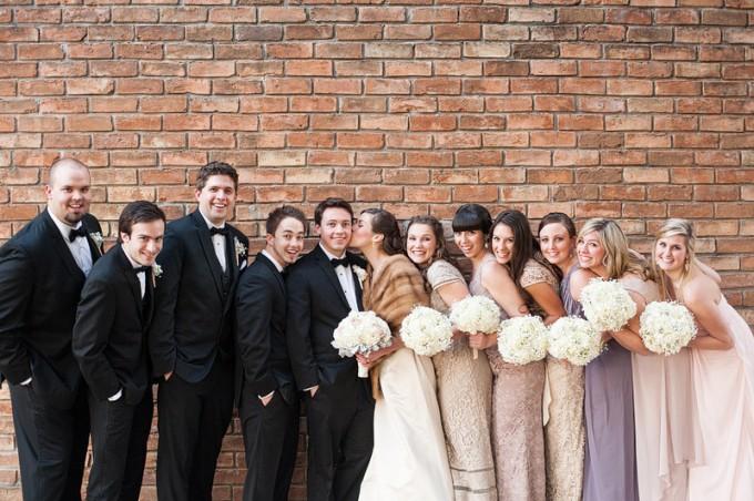 wedding | immaEATthat.com