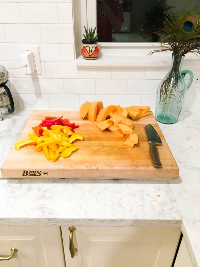 food prep | immaEATthat.com