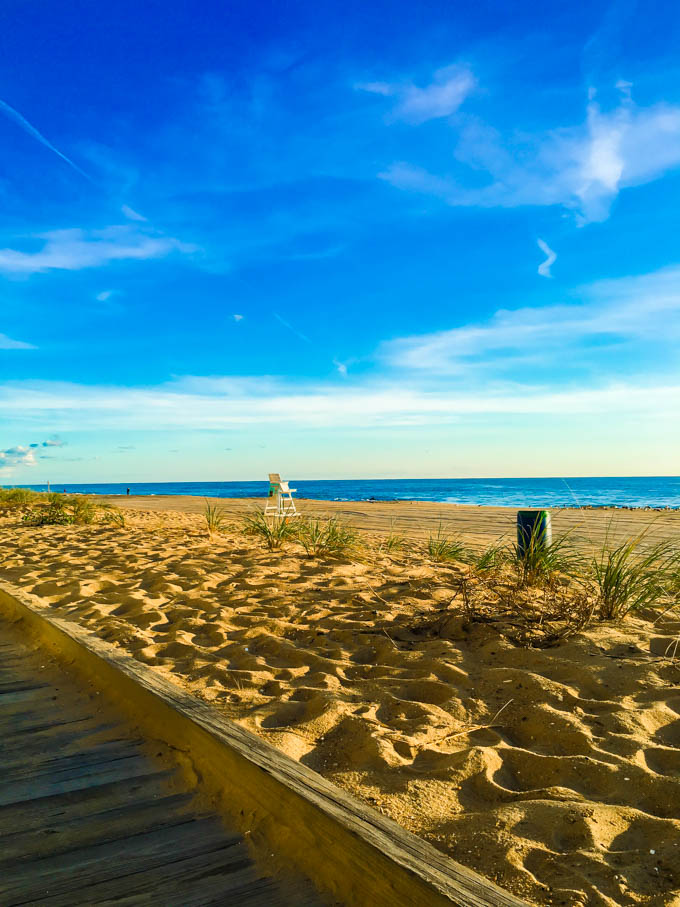 rehoboth vacation | immaEATthat.com