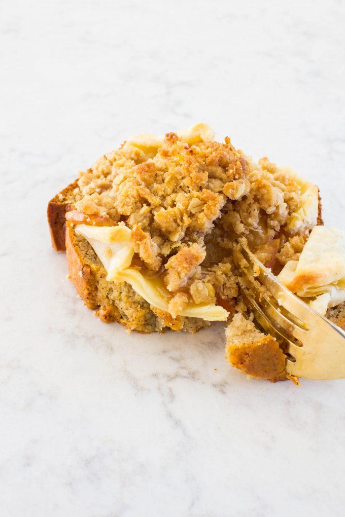 brm-apple-pie-toast-6